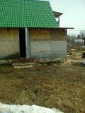 Дом, 49 м². Фото 3.