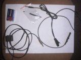 Магнитный микронаушник. Фото 1.
