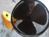 не работает вентилятор радиатора ниссан х трейл