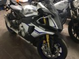 купить мотоцикл yamaha yzf r3