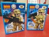 Игрушки лего бионикл. Фото 4.