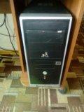 Комплект Клавиатура + мышь беспров. Gembird KBS7100 2.4ГГц черн шоколад дизайн клав 108кл+4кн 1600DPI