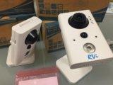 Комплект видеонаблюдения Falcon Eye FE-104D-KIT ДАЧА 4-ех кан DVR + 4-е камеры + установ. компл.