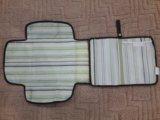Пеленальный коврик. Фото 1.
