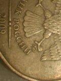 Редкая монета. Фото 1.