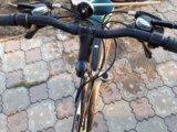 Велосипед stinger versus 315. Фото 2.