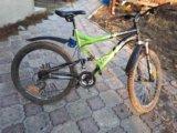 Велосипед stinger versus 315. Фото 3.