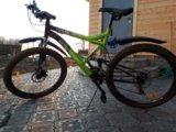Велосипед stinger versus 315. Фото 4.