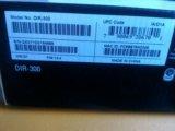 Маршрутизатор D-Link DIR-816L/RU/B1B Беспроводной двухдиапазонный маршрутизатор/точка доступа AC750 с поддержкой 3G/CDMA/LTE и USB-портом