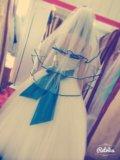 Купить юбку в новокузнецке