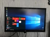 Установка лицензии windows 8/10 pro. Фото 1.