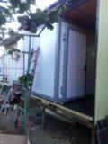 Камера холодильная 4.4 куб. Фото 3.