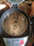 Термопод. Фото 2.