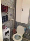 Квартира, 1 комната, 32.2 м². Фото 6.