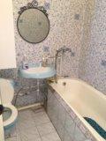 Квартира, 1 комната, 32.2 м². Фото 5.