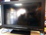 Panasonic tx r32le8k. Фото 1.