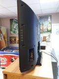 Panasonic tx r32le8k. Фото 2.