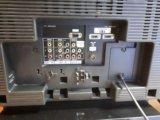 Panasonic tx r32le8k. Фото 3.