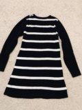 Платье-туника р.42. Фото 2.