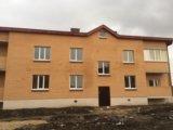 Квартира, 1 комната, 29 м². Фото 3.