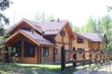 Дом, 140 м². Фото 2.
