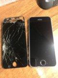 Ремонт iphone и ipad. Фото 1.