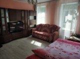 Квартира, 3 комнаты, 100 м². Фото 1.