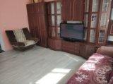 Квартира, 3 комнаты, 100 м². Фото 2.