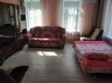 Квартира, 3 комнаты, 100 м². Фото 3.