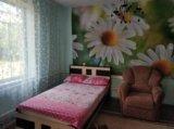Квартира, 3 комнаты, 100 м². Фото 4.