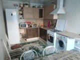 Квартира, 3 комнаты, 100 м². Фото 6.