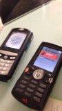 Motorola e398. Фото 1.