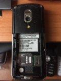 Motorola e398. Фото 3.