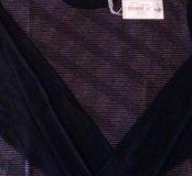 Распродажа коллекции мужских джемперов
