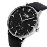 Наручные часы skmei 9083
