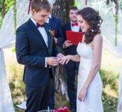 🌹 Свадебное цветочное оформление,цветы на свадьбу