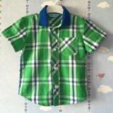 Рубашка размер 80-86