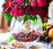 🌷 Оформление свадеб,цветы на свадьбу