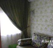 4 комнатная квартира в центре Геленджика