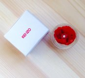 KENZO - Flower In The Air, 4 ml