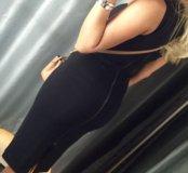 Платье 💣💣💣