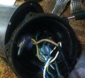 Сантехника, ремонт насосов