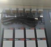 Midi контроллер akai mpd 26