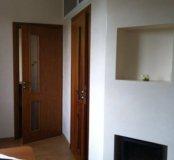 Квартира в Молдавии