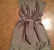 46 рр 👗 платье