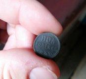 Монета, раннего ссср