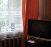 Продам однокомнатную в Екатеринбурге