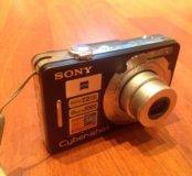 Фотоаппарат Сони