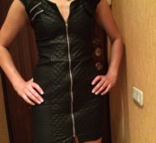 Платье  новое с этикеткой. Купленное в Израиле.