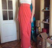 Платье Mango 42 р-р